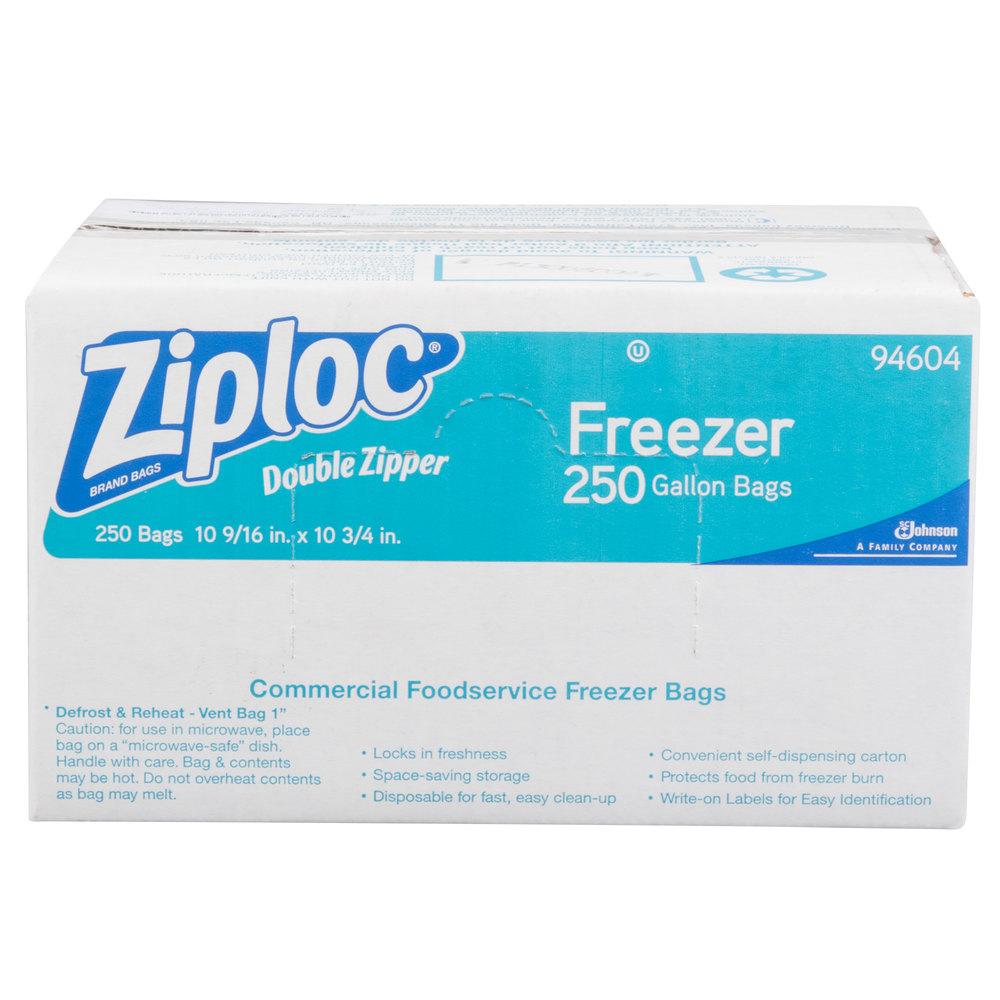 Ziploc Freezer Bags Microwave Safe Bestmicrowave