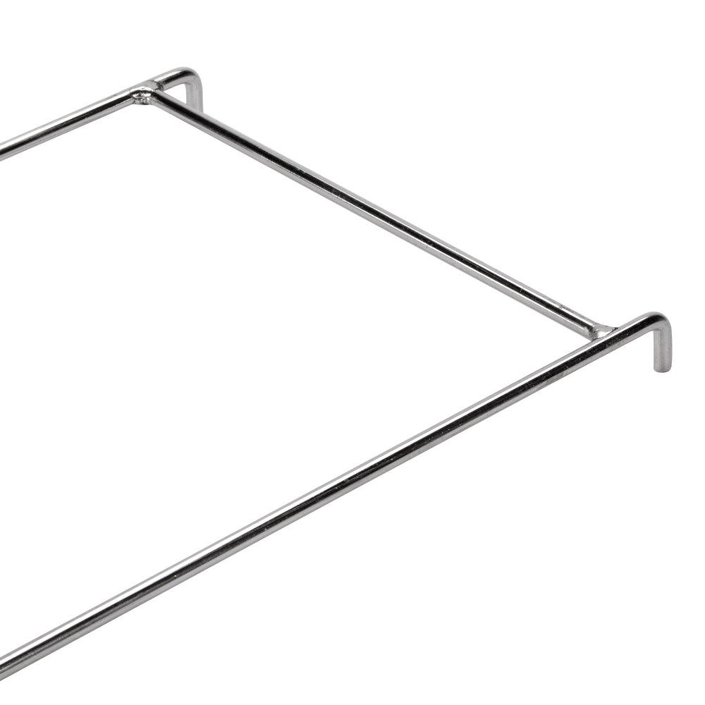 miroil df3a oil filter bag holder    frame