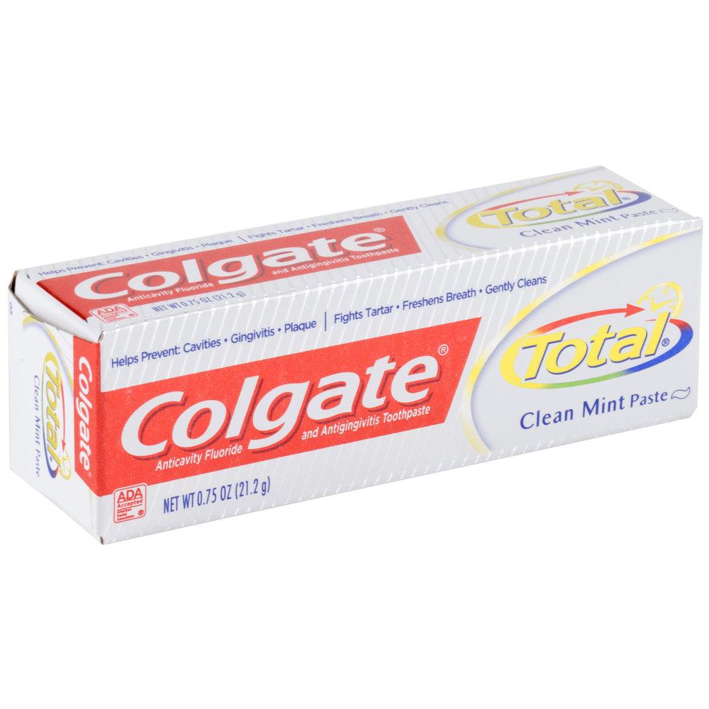 mk shoulder colgate toothpaste dispenser mkclearance