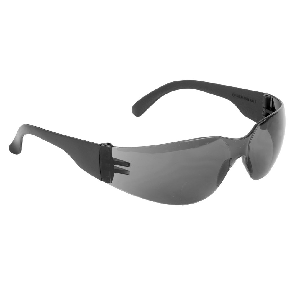 Scratch Resistant Sunglasses  scratch resistant safety glasses eye protection black