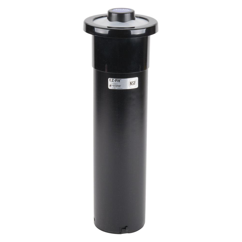 Solo Cup Dispenser - WebstaurantStore