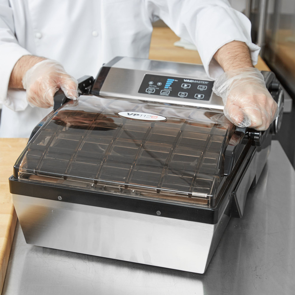 image preview image preview - Vacuum Sealers