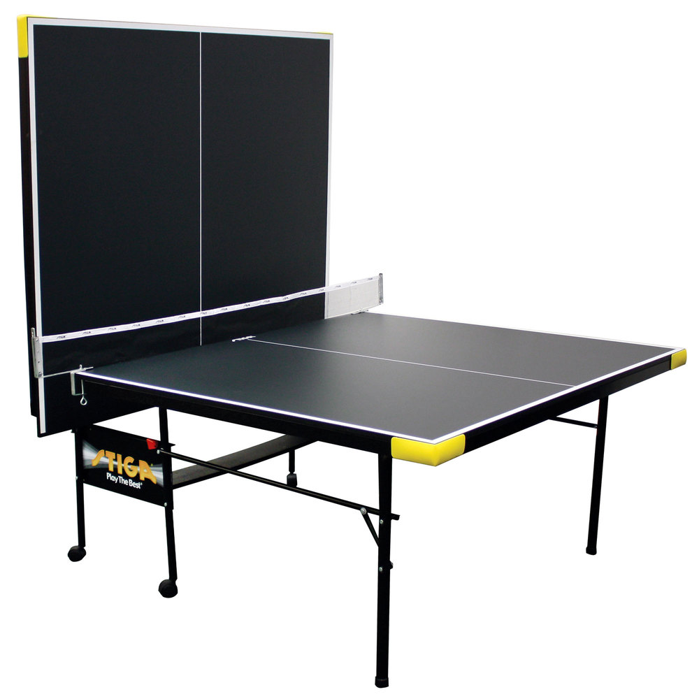 ... Ping Pong Table. Main Picture · Image Preview ...
