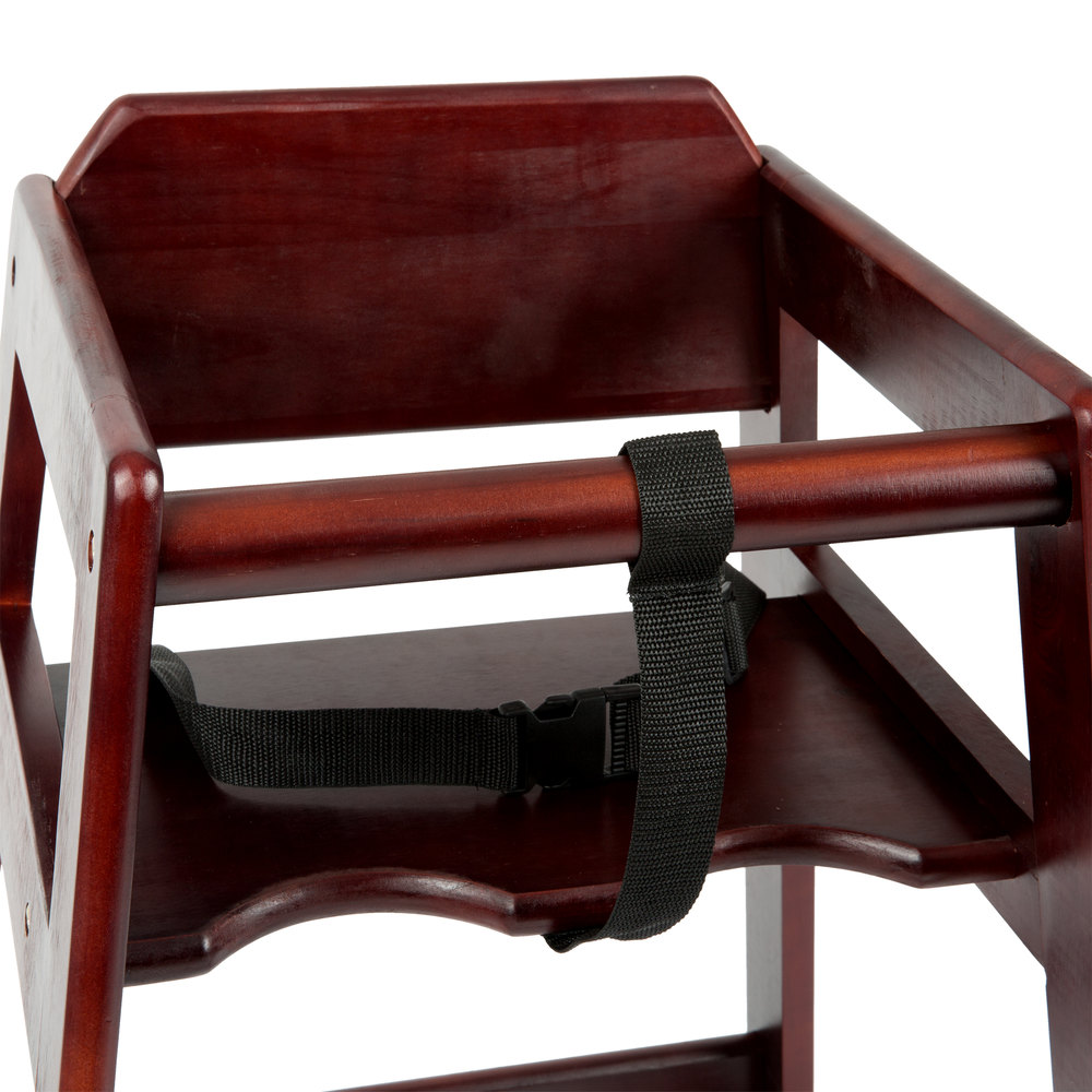 table high chair. image preview table high chair r