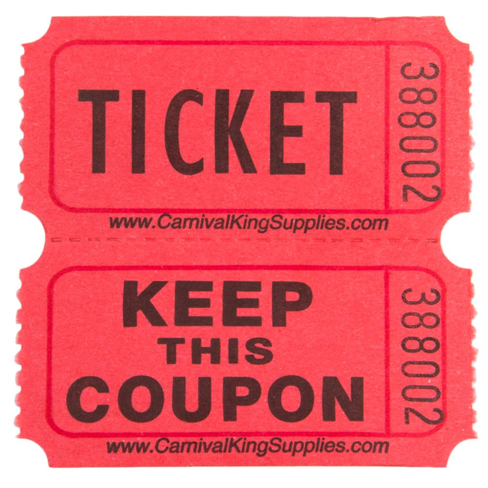 perforated ticket muco tadkanews co