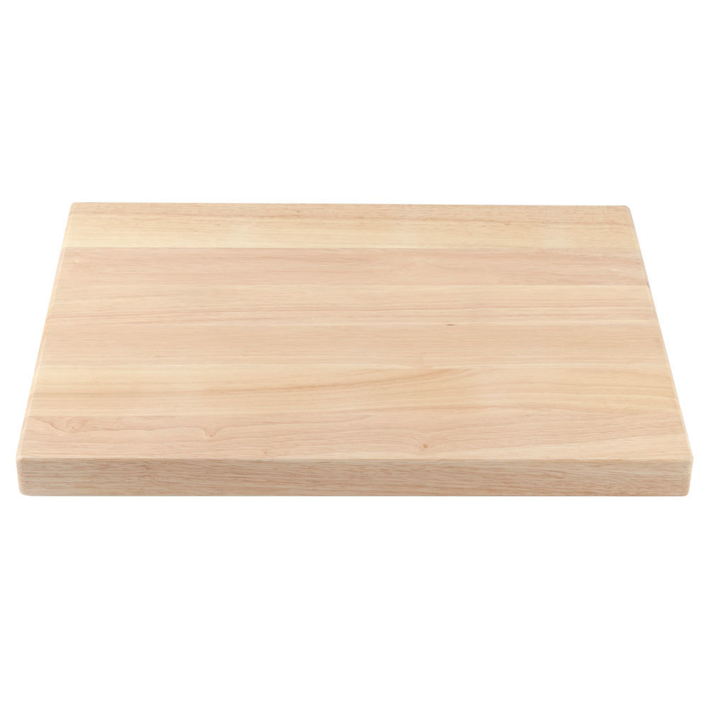 what kind of oil to use on a cutting board