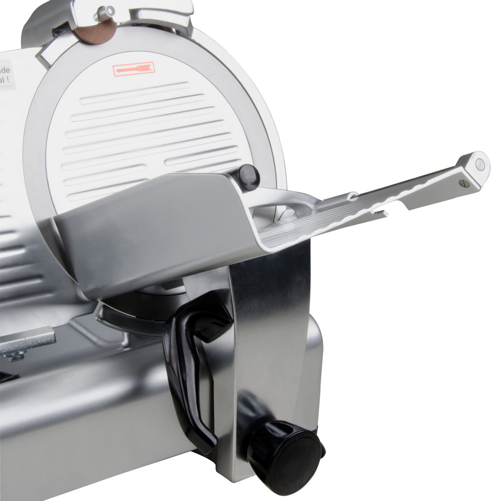 eurodib manual meat slicer reviews