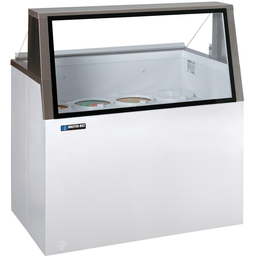 dipping cream l cabinet brightonandhove ice