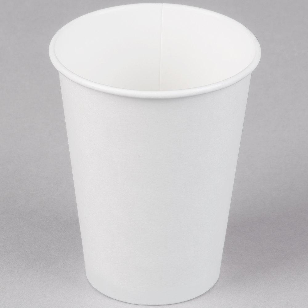Craddock Cup