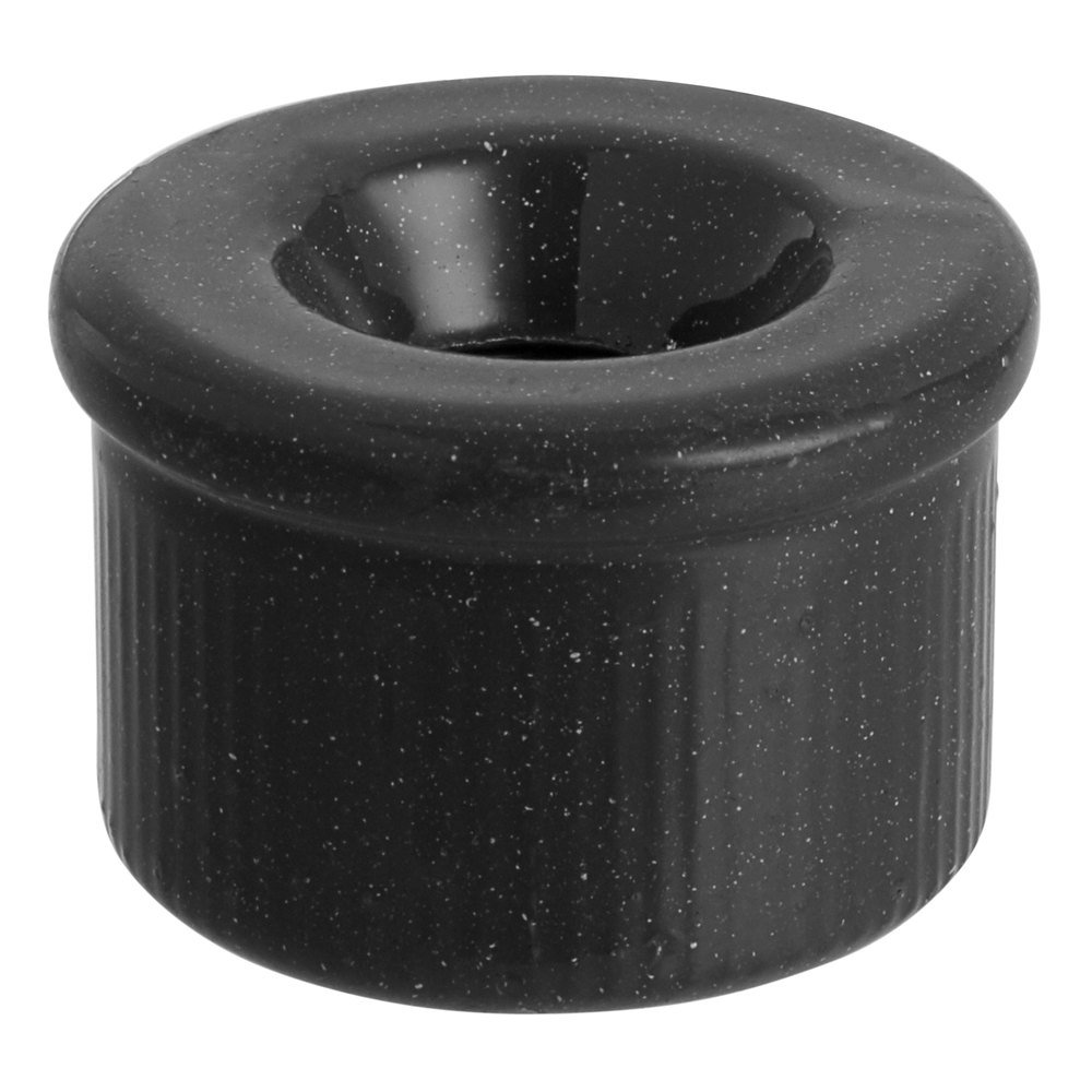 Regency Nuts for Green Epoxy Shelving Posts - 4/Pack