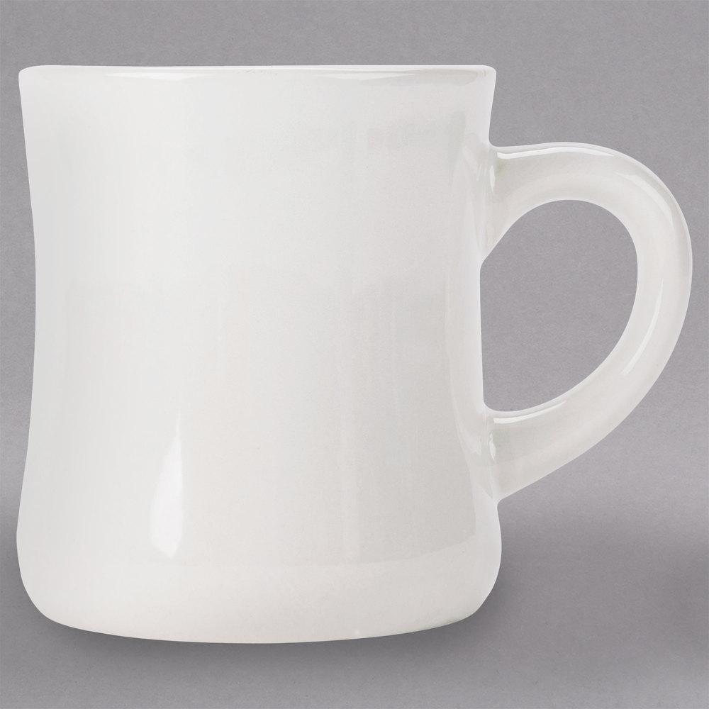 12 oz. Coffee Mugs | 12 oz. Coffee Cups