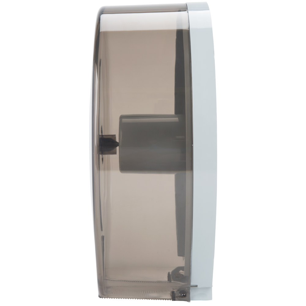 collection of vondrehle 31002a 12 quot single roll toilet ti