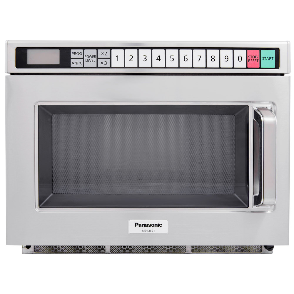 Replacement Glass Dish For Microwave Bestmicrowave