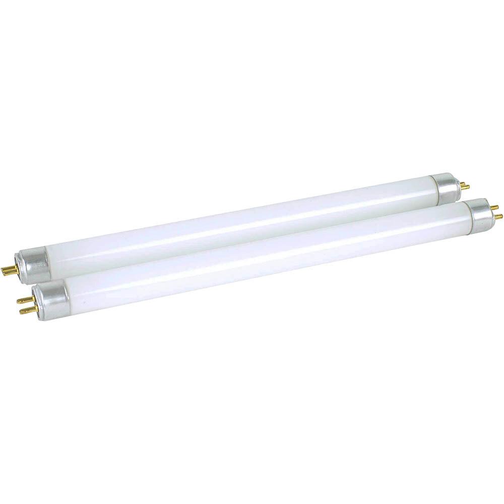 DynaTrap 32050 XLP 2-Pack 6-Watt UV Replacement Bulb Main Image 1