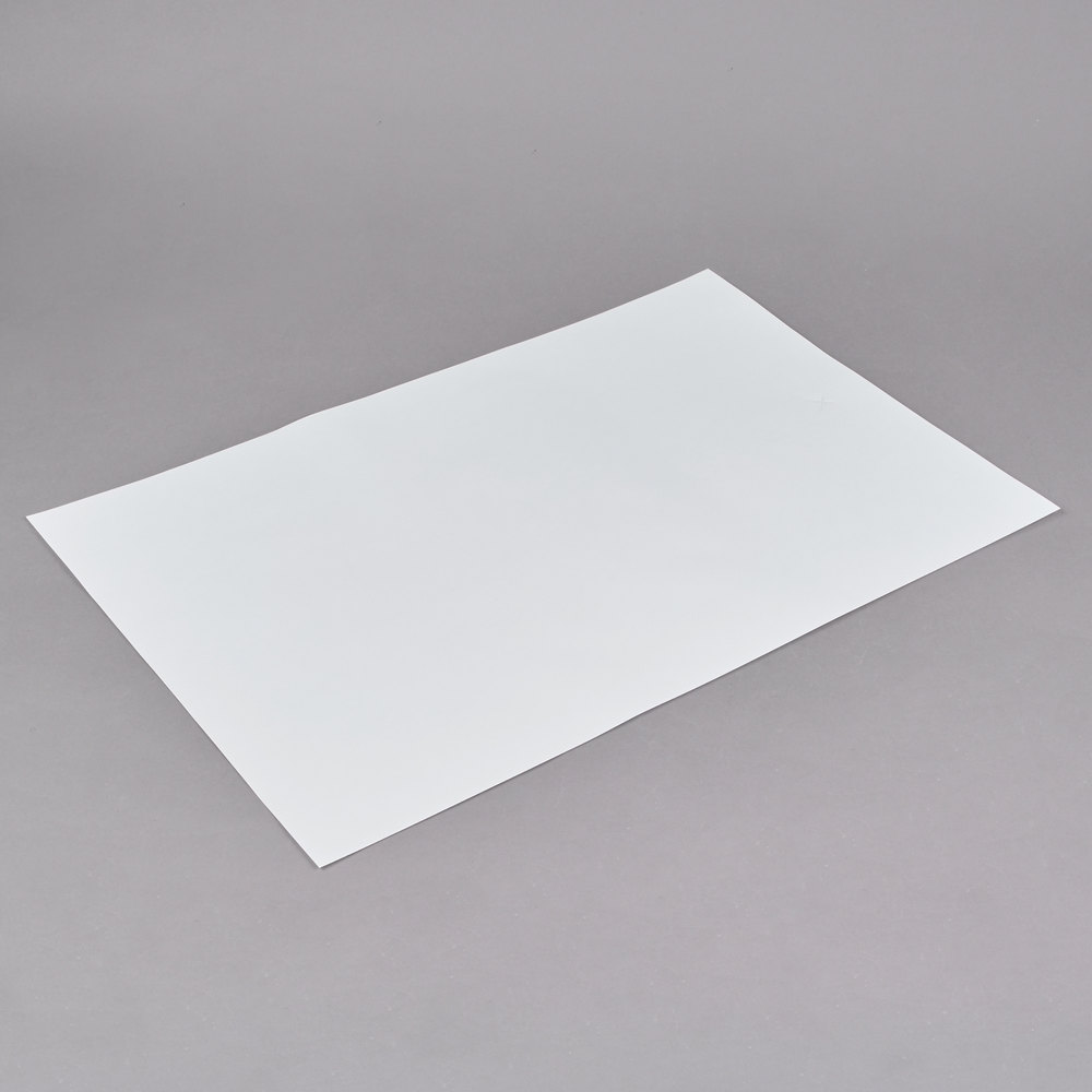 Hoffmaster 851000 14 1 4 x 20 hotel and motel disposable for Bali motorized blinds programming