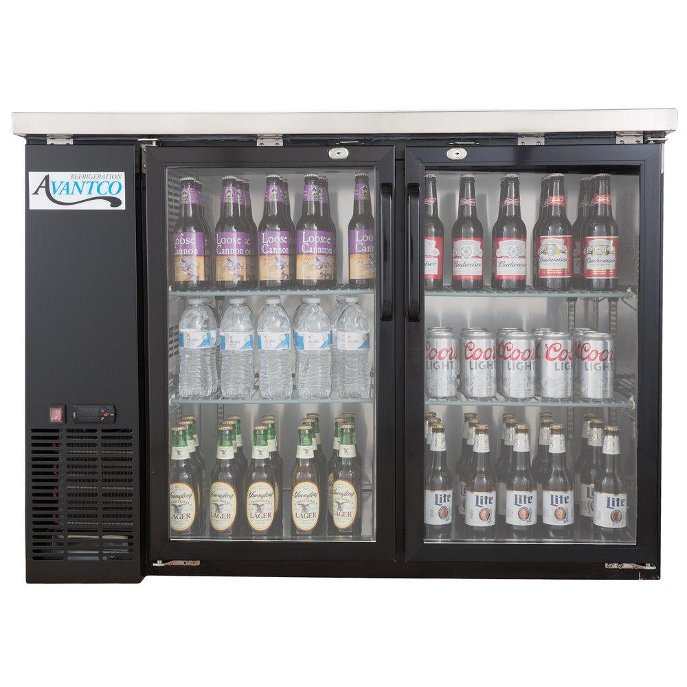 countertop soda machine