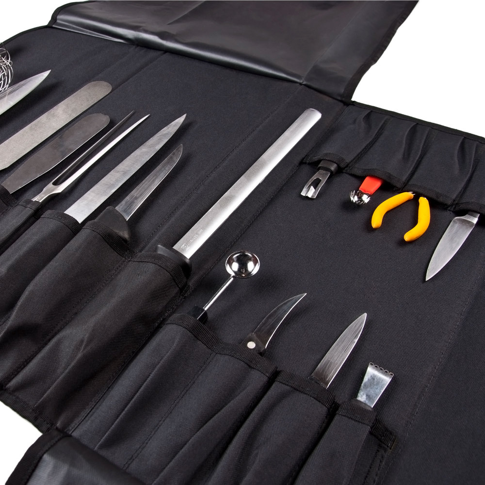 choice 17 pocket knife case image preview