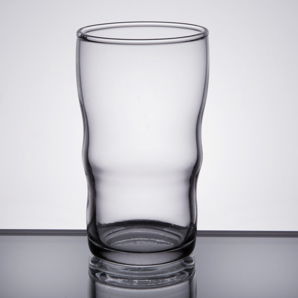 main picture image preview - Libbey Glassware