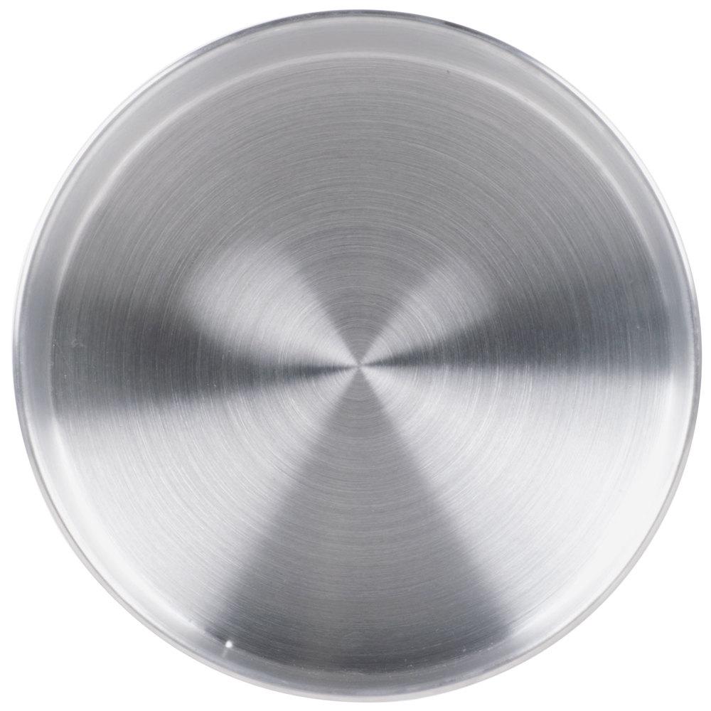 9 Quot X 3 Quot Round Aluminum Cake Pan