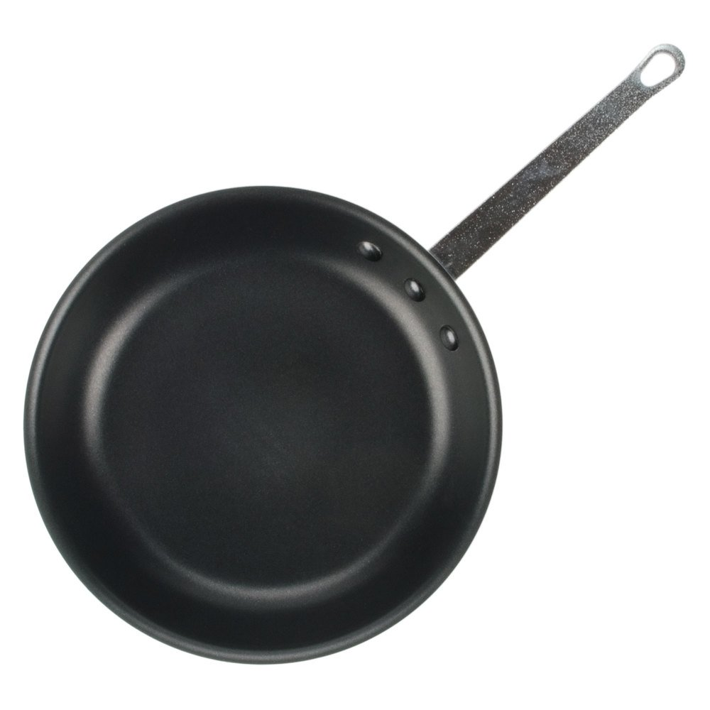 Non Stick Frying Pan 12 Inch