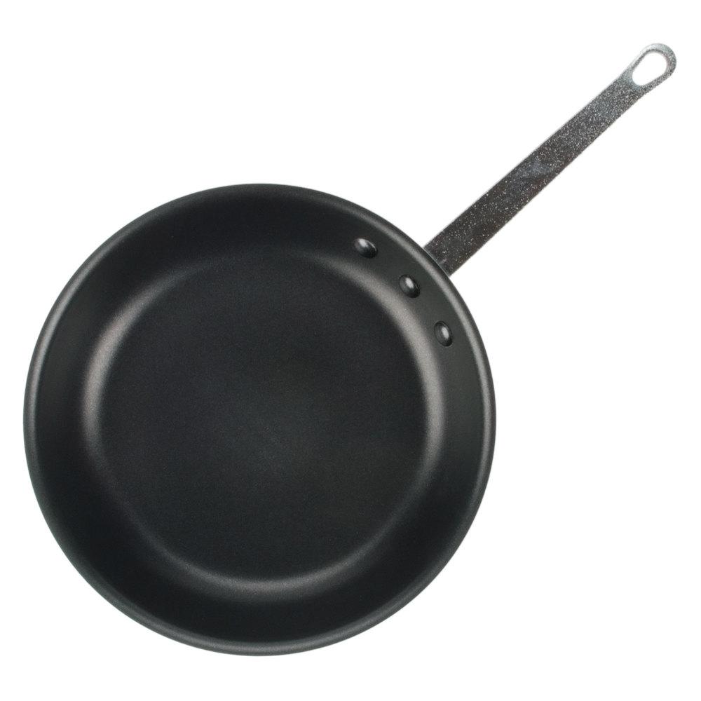 10 non stick aluminum fry pan. Black Bedroom Furniture Sets. Home Design Ideas