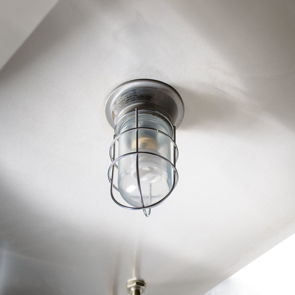 Light covers wire cage light covers pictures of wire cage light covers arubaitofo Images