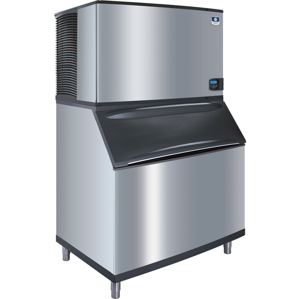 how to hook up a manitowoc ice machine User guide • read online or download pdf • manitowoc ice manitowoc ice k00135 user manual manitowoc guide for electrical hook-up g set top ice machine.