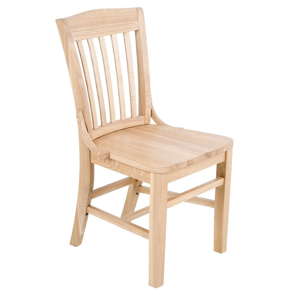 wood restaurant chairs wooden restaurant chairs