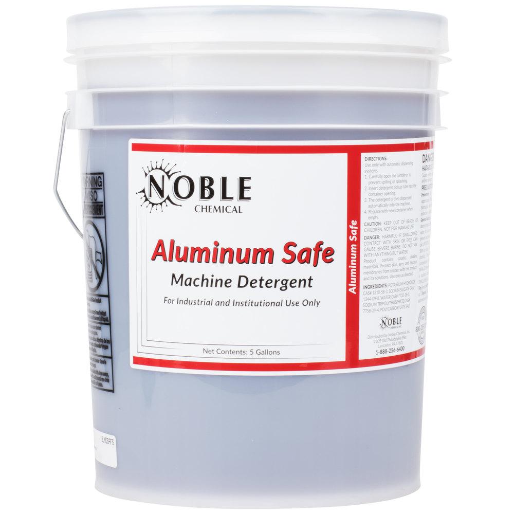 Noble Chemical Metal Safe Dishwashing Liquid 5 gallon / 640 oz. s ...  sc 1 st  WebstaurantStore & Dishwasher Safe Plastic Plates - WebstaurantStore