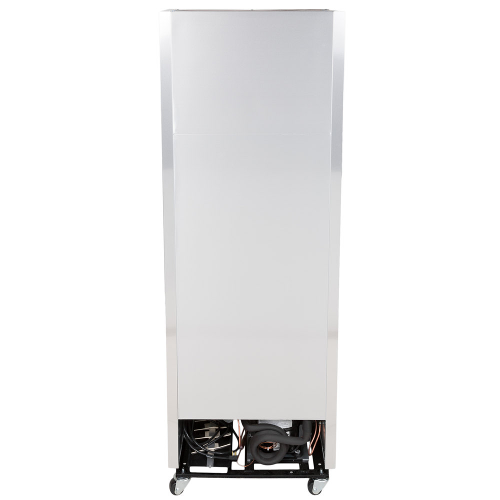 true t 19f 27 one section solid door reach in zer 19 cu ft image preview