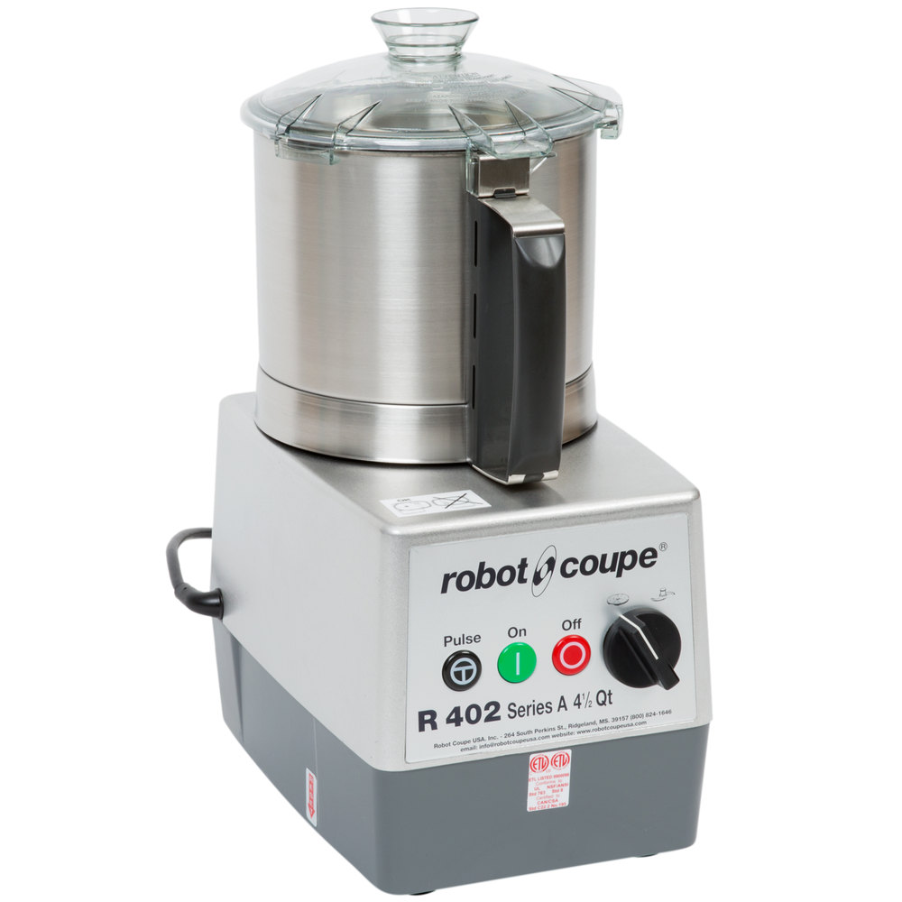 robot coupe update picture of robot coupe mp350 ultra soup gun magimix by robotcoupe food. Black Bedroom Furniture Sets. Home Design Ideas