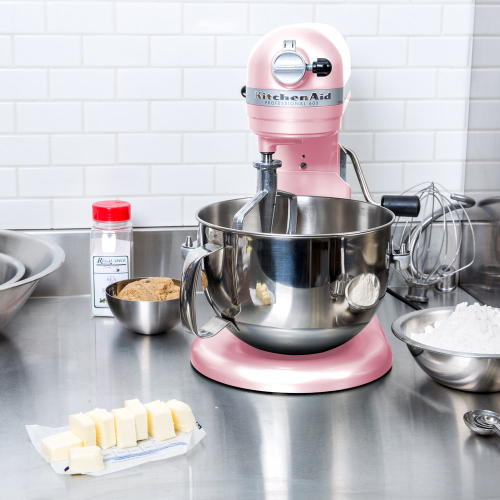 Kitchenaid mixer pink price -  Image Preview Image Preview