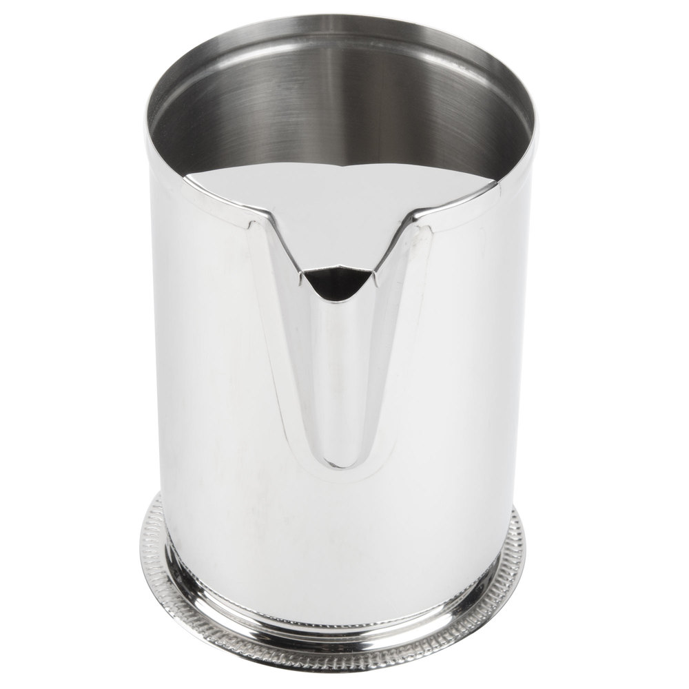 qt stainless steel water pitcher -  stainless steel water pitcher main picture · image preview · imagepreview · image preview