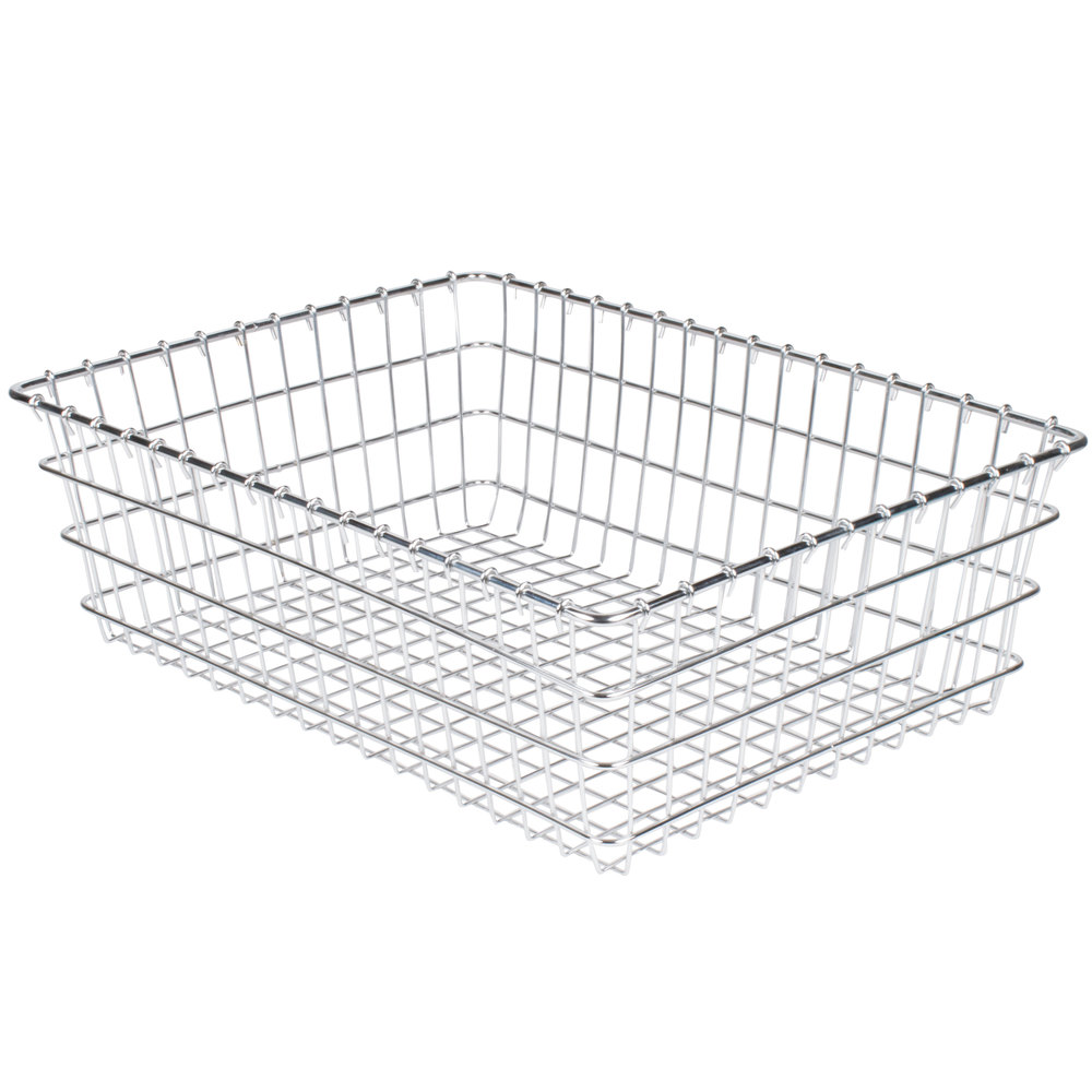 Metal Bread Baskets | Wire Bread Baskets