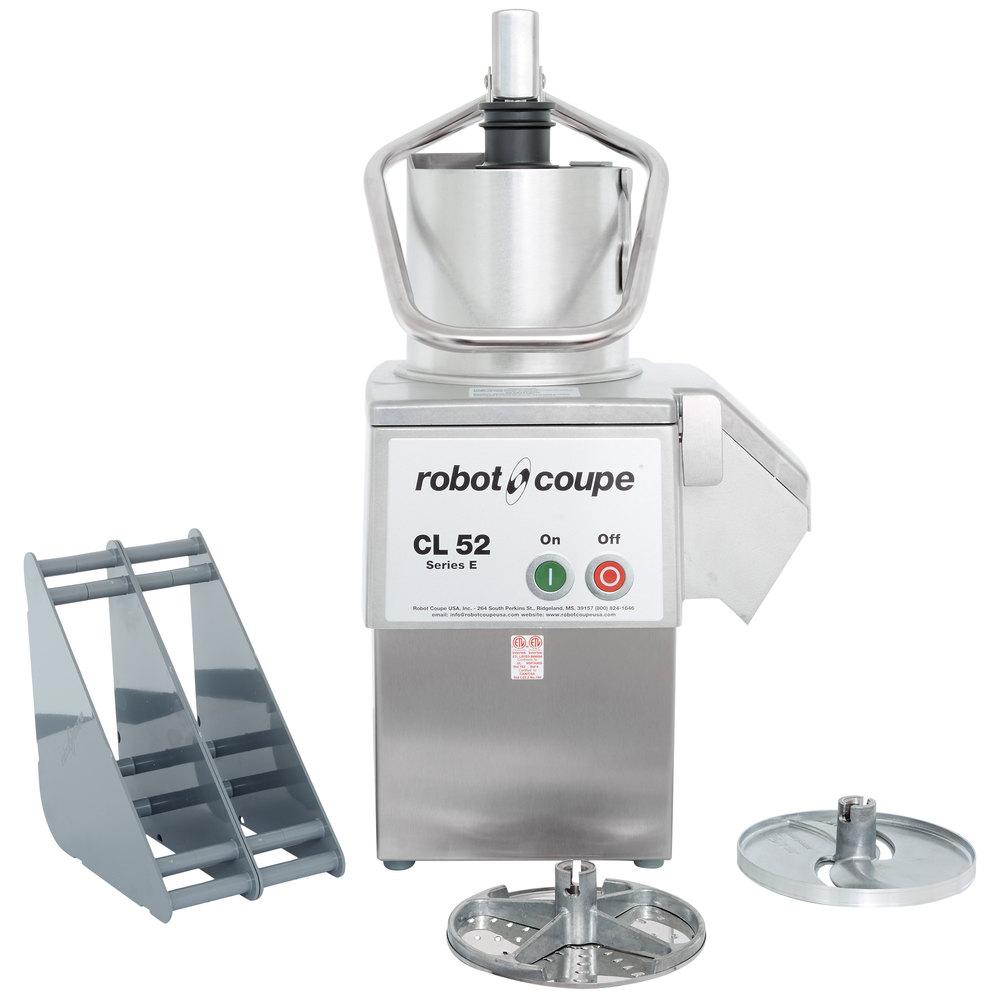Hobart Ecomax Chf40 Dishwasher Manual
