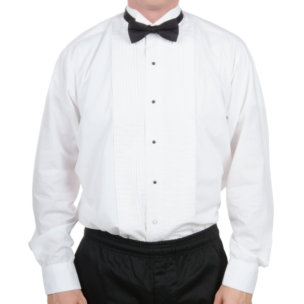 From choir dresses and gowns to tuxedos, tails and accessories, frock coats and cutaways, vintage and retro, historical or modern mens wear, Tuxedo Wholesaler offers all this and a lot more with our four distinct web sites.
