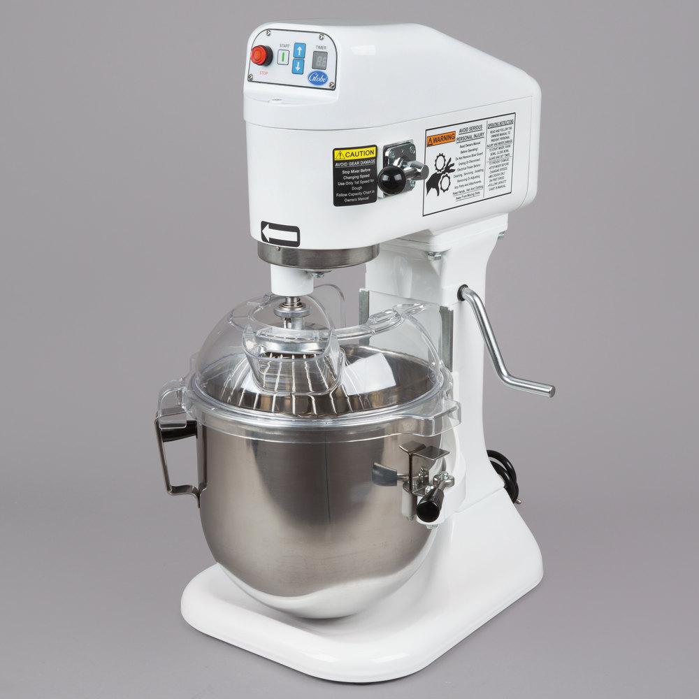Kitchenaid table top mixers cas products kitchenaid for Sur la table 6 quart