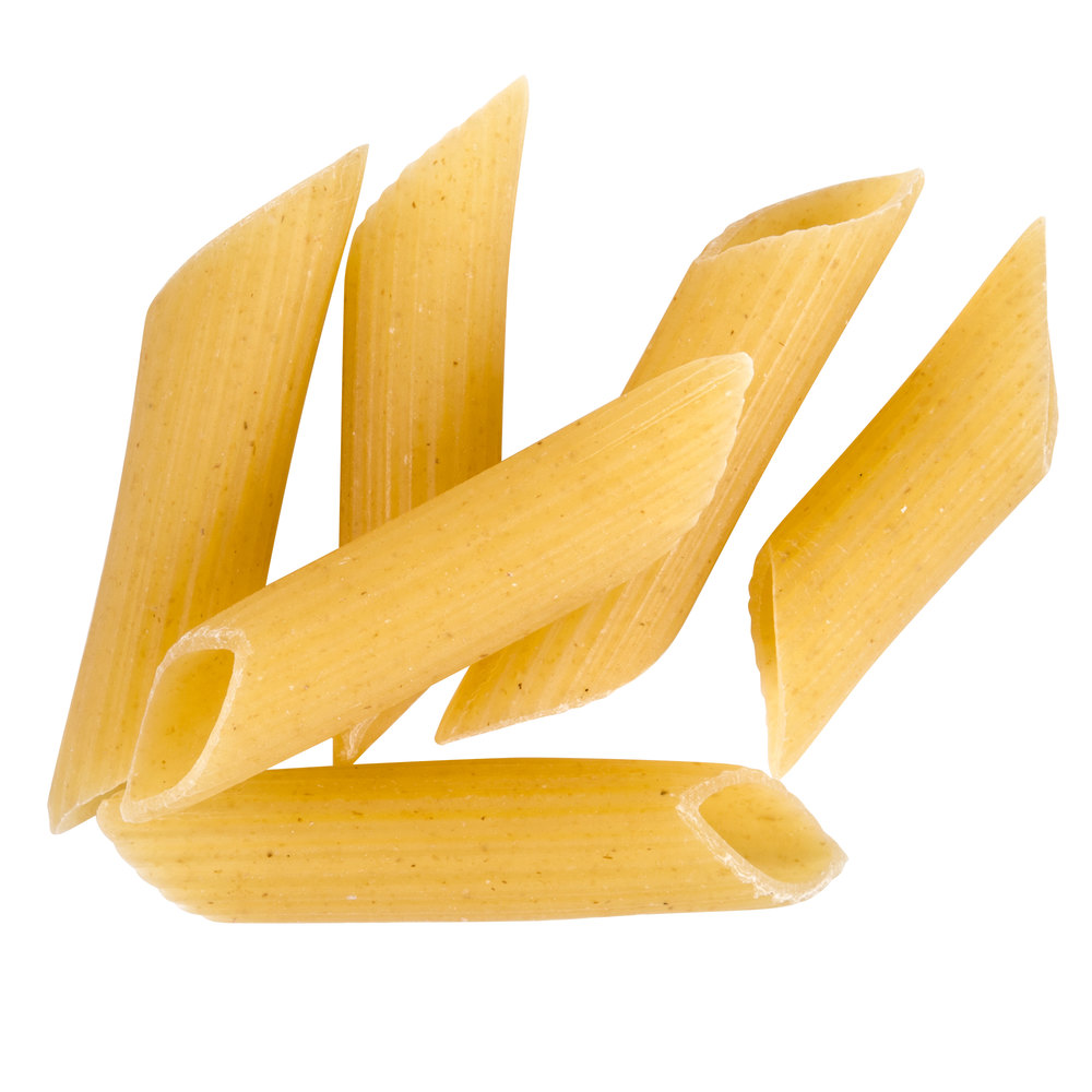 picture How to Choose Pasta