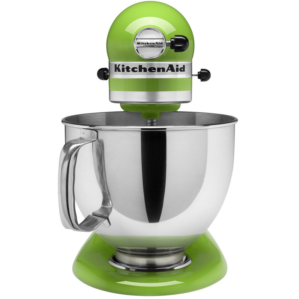 Kitchenaid K5thsbp