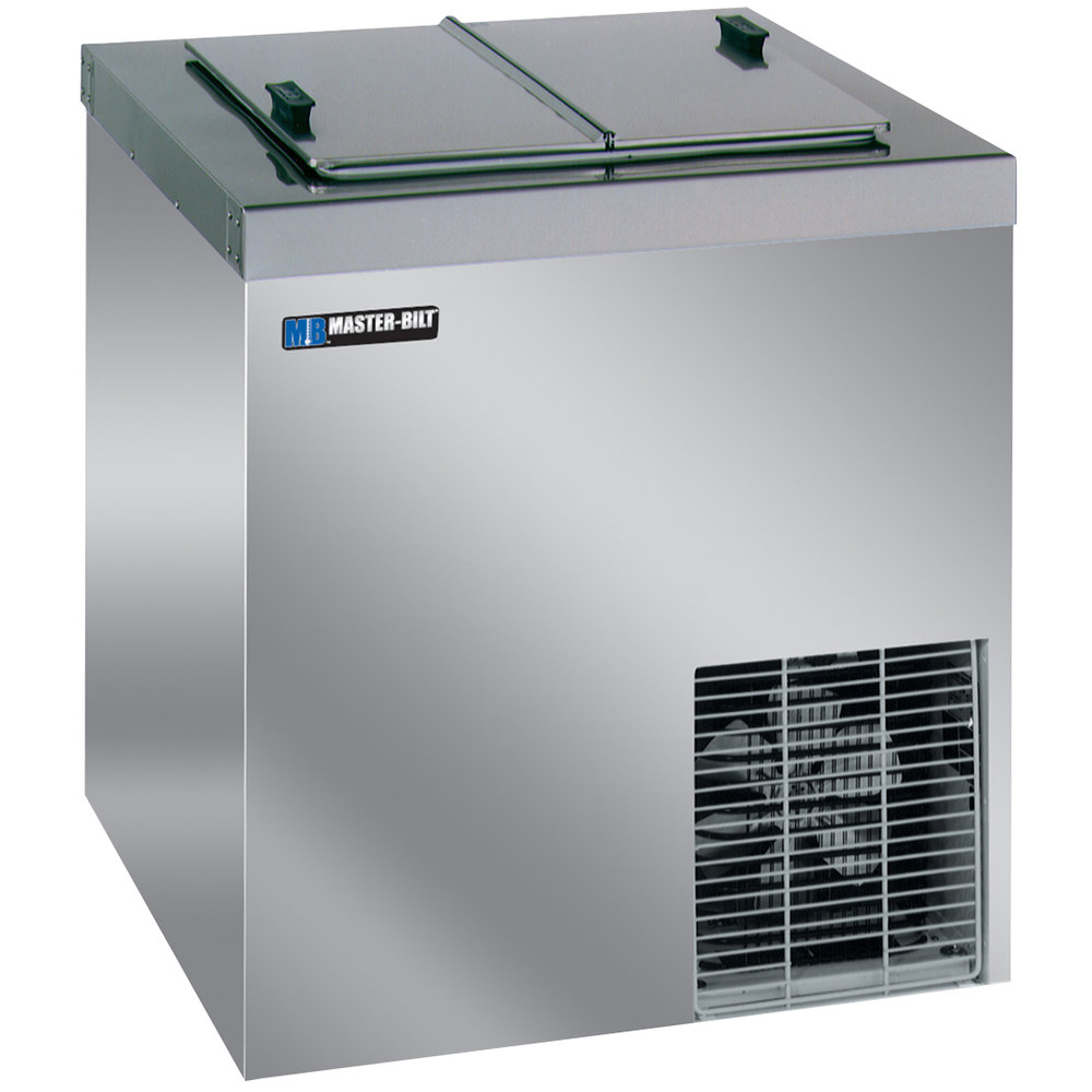 dipping inventory detail dallas new cabinet turbo cream ice equipment restaurant air