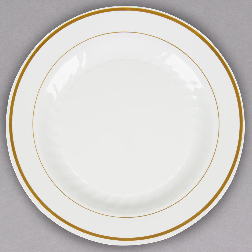 Best Heavy Duty Plastic Plates For Weddings Stuff  sc 1 st  10000+ Best Deskripsi Plate 2018 & Plastic Disposable Plates For Weddings - Best Plate 2018