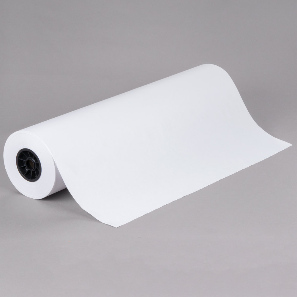 buy butcher paper While pink butcher paper might sound like a basic option for grilling or smoking meat, it's clear that it is the best choice for delicious barbecue.