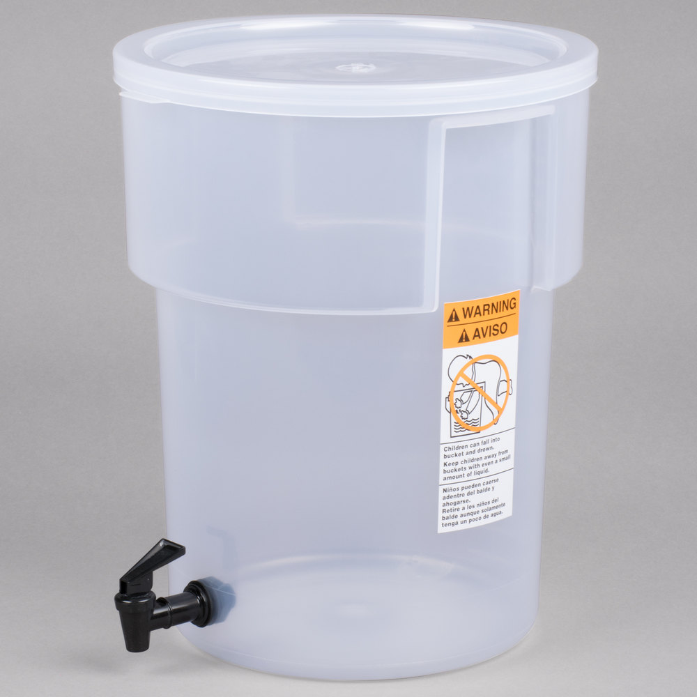 5 Gallon Dispenser With Faucet Bing Images