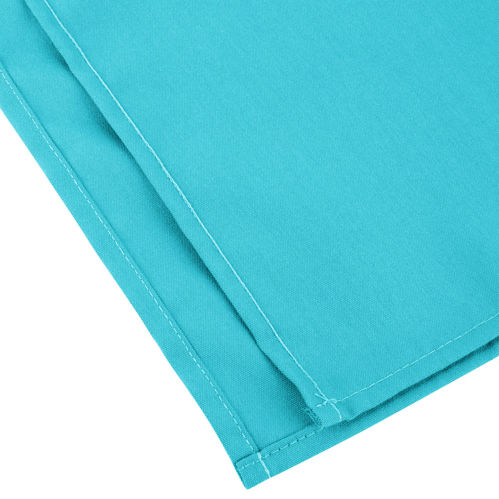 Teal cloth napkins At Wayfair, we want to make sure you find the best home goods when you shop online. You have searched for teal cloth napkins and this page displays the closest product matches we have for teal cloth napkins to buy online.