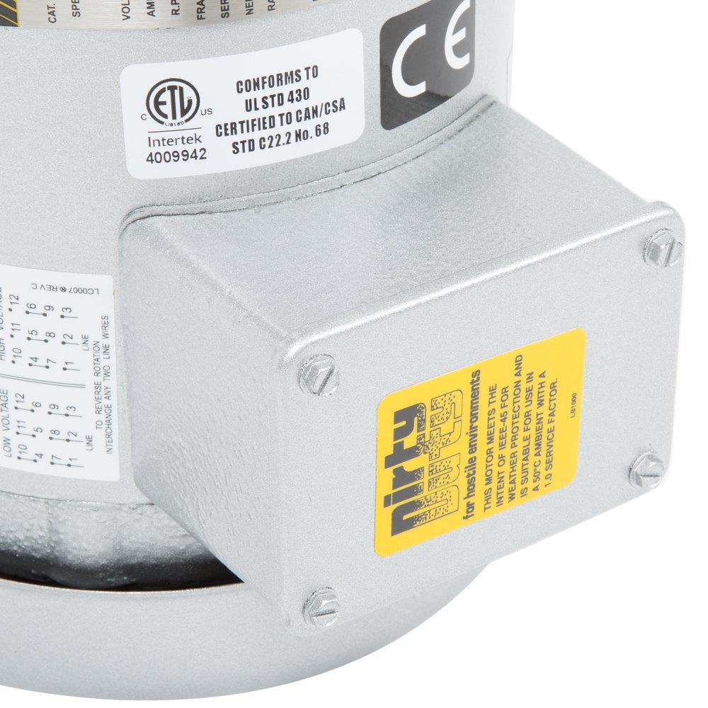 85 300zx fuse box 85 camaro fuse box wiring diagram