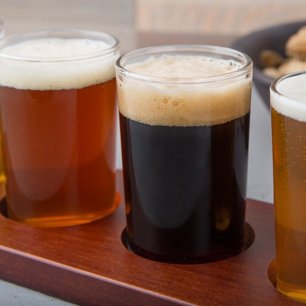 How to Get a Liquor Server License forecast