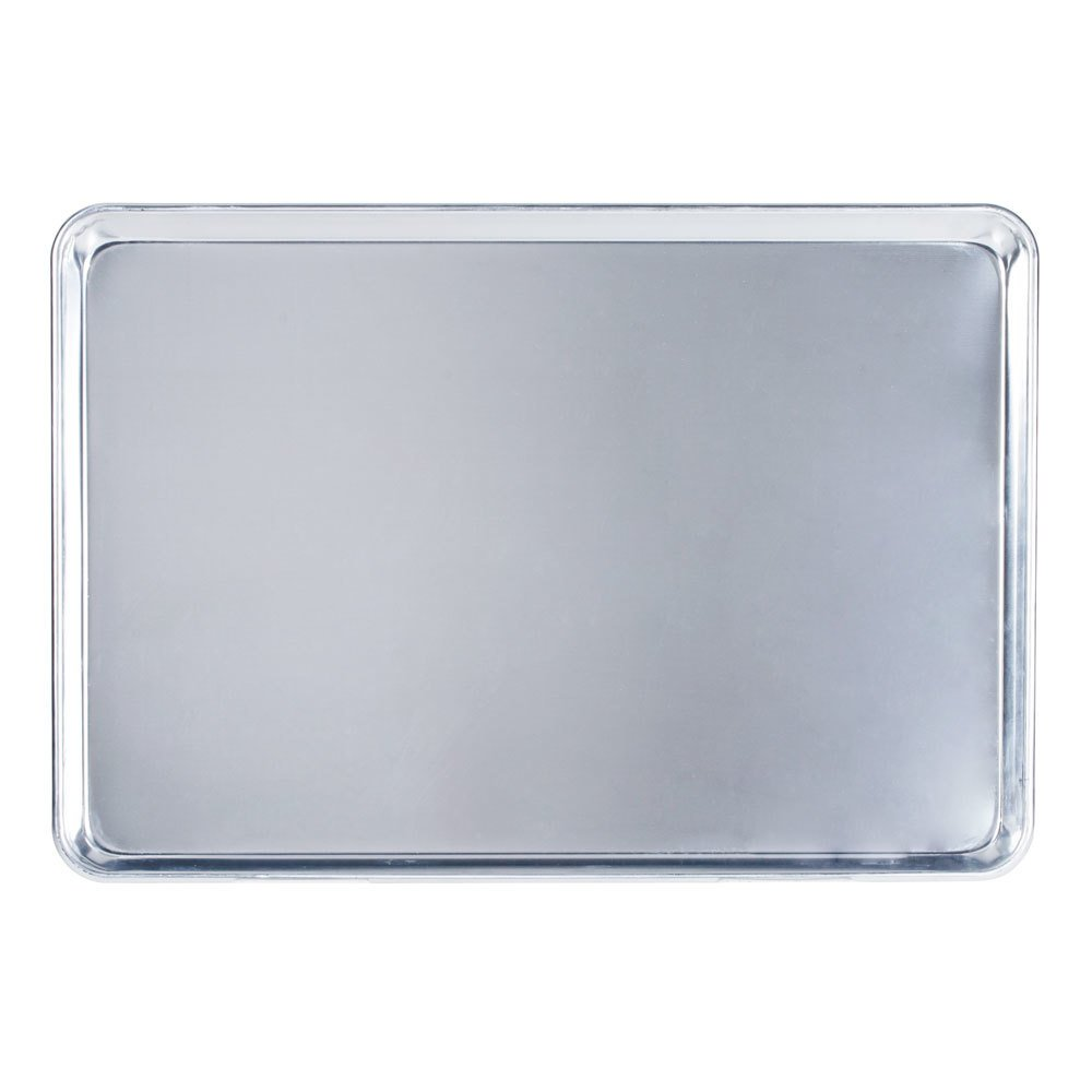 Aluminum Baking Pans - WebstaurantStore