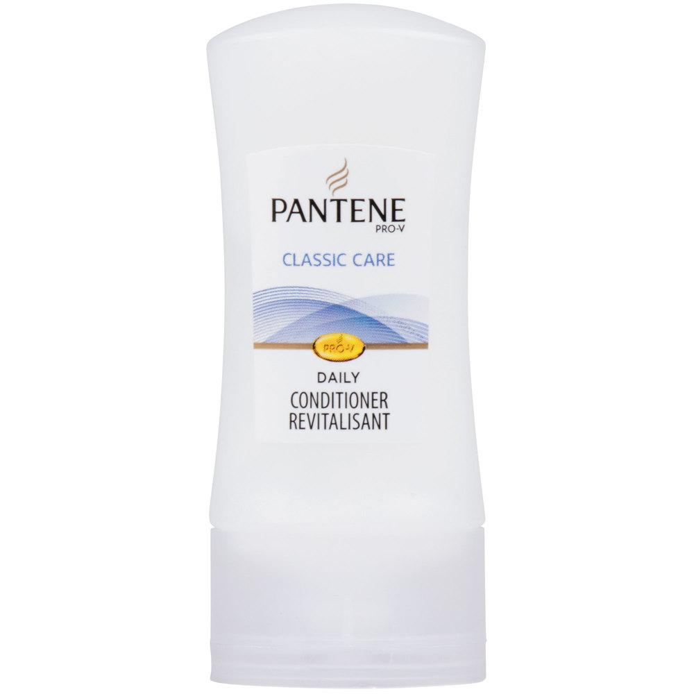 Pantene Pro-V Conditioner Bottle 0.75 oz. - 140 / Case