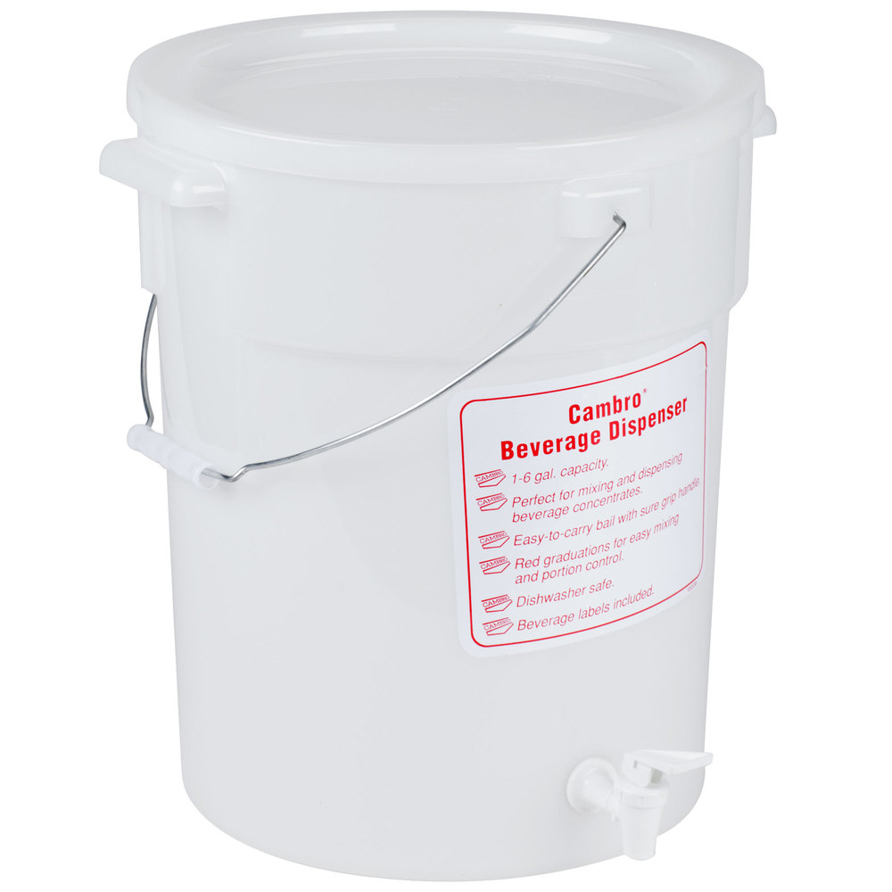 Worksheet 6 Qt To Gallon worksheet 6 qt to gallon mikyu free cambro dspr6 beverage juice dispenser main picture image preview