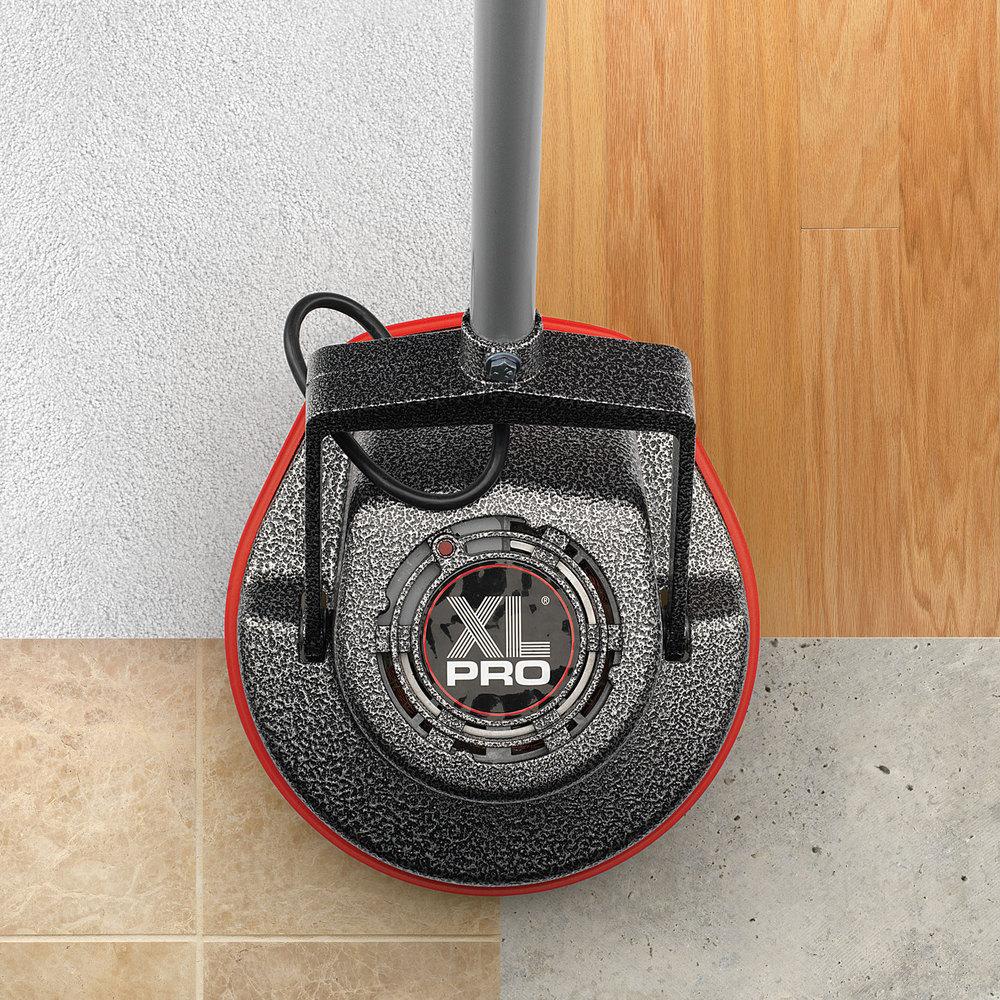 multi purpose floor machine